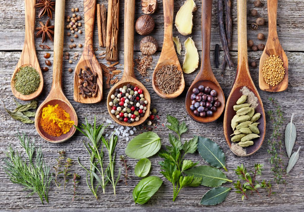 Ayurveda is an ancient healing system that originated in India, and has a wisdom that goes back 5,000 years